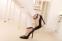 Туфли с высоким каблуком, мода для женщин - 2