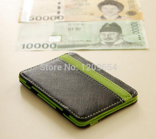 Магический кошелёк для женщин