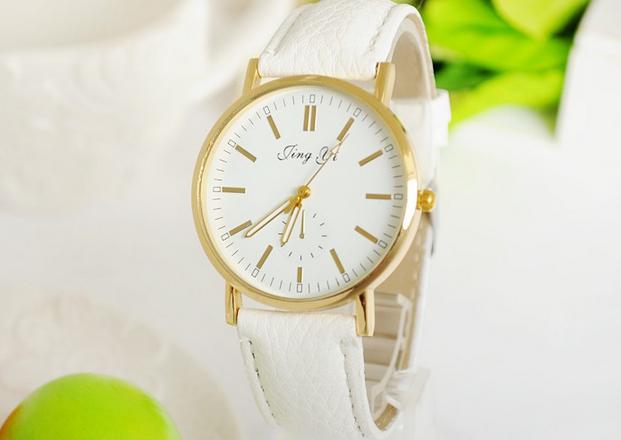 Стильный свободного покроя кварцевые часы женщины платье часы дамы спорт браслет часы мужчины женщины наручные часы Relogio Feminino рождественский подарок