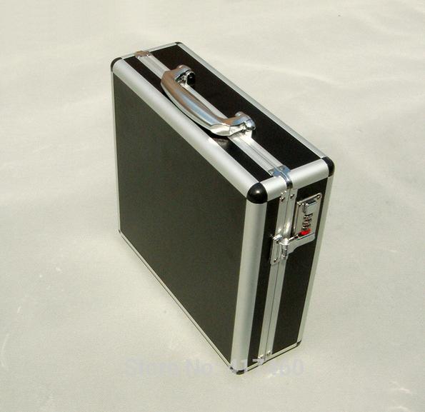 Высококлассная дорожная чемодан для мужчин