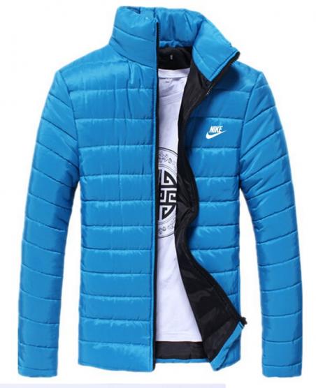 Зимняя куртка, тёплый хлопок
