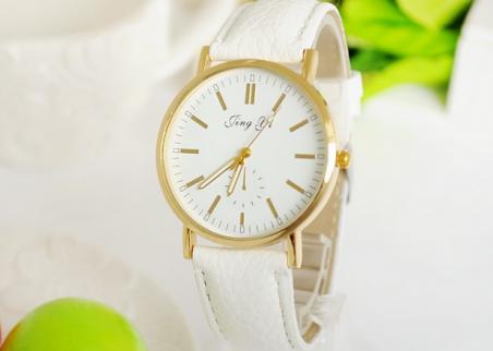 Стильный свободного покроя кварцевые часы женщины платье часы дамы спорт браслет часы мужчины женщины наручные часы лучшие Relogio Feminino рождественский подарок