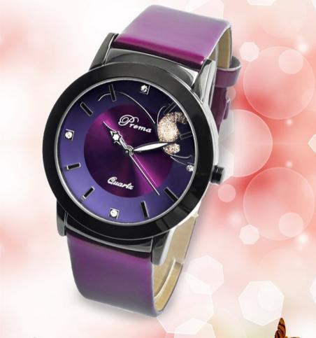 2015 новые часы женщины люксовый бренд мода кварцевые часы тонкий кожаный женщины наручные часы женщины платье часы бесплатная доставка