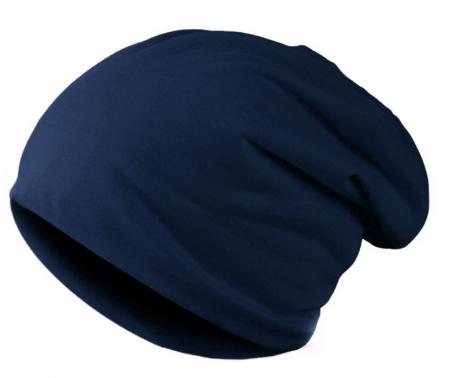 Весенняя шапка для мужчин