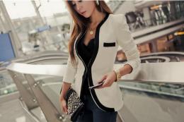 Пальто для женщин №1