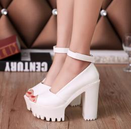 Туфли №