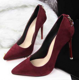 Туфли №2