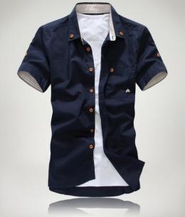 Рубашка для мужчин №1