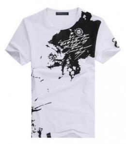 Camisetas №1