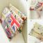 Британский флаг клатчи для женщин